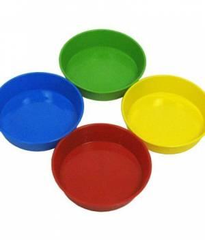 ap140-sponge-dip-bowls