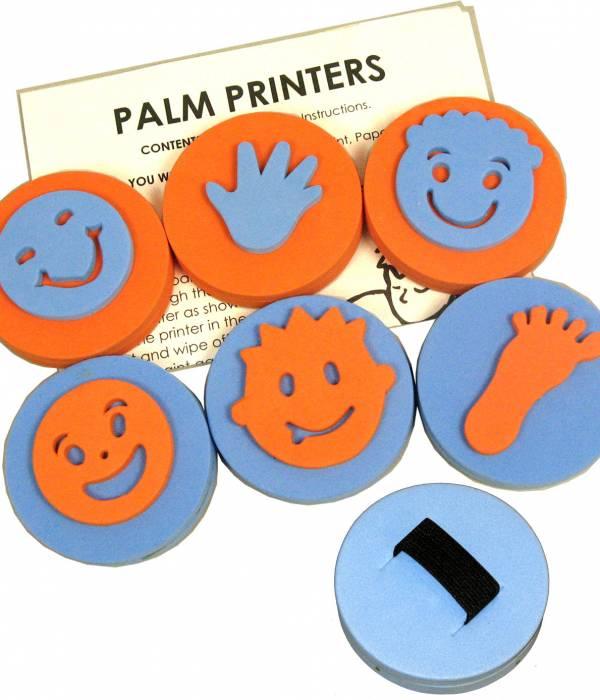 ap_664_ppf-palm-printers-fun
