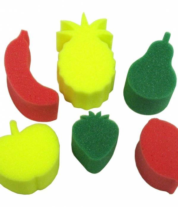 ap_760_spf-sponge-paint-fruit