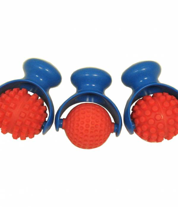 ap_874_prt-palm-rollers-texture
