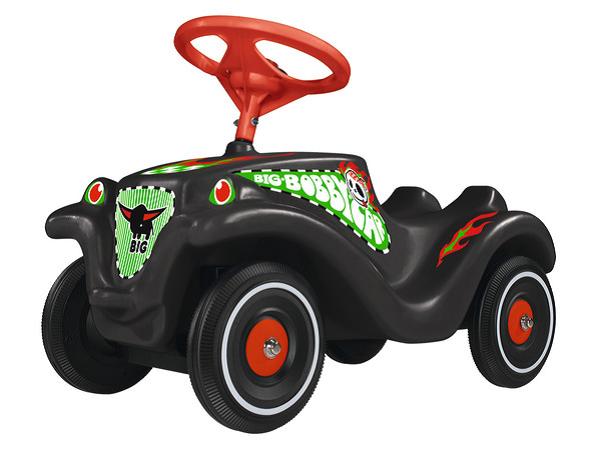 bobby-car-black