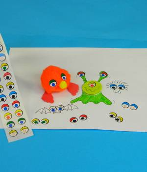 re-2165-esc-eye-stickers-coloured
