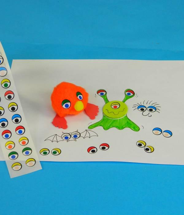 re-2165-esc-eye-stickers-coloured