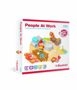 scotchi-people-at-work-b00b2o3ubo