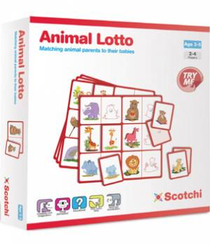 animal-lotto