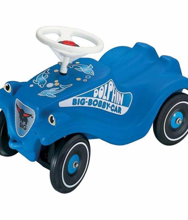 big-bobby-car-classic-dolphin