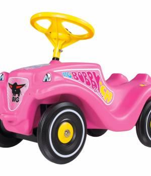 big-bobby-car-classic-girlie-800056029_00