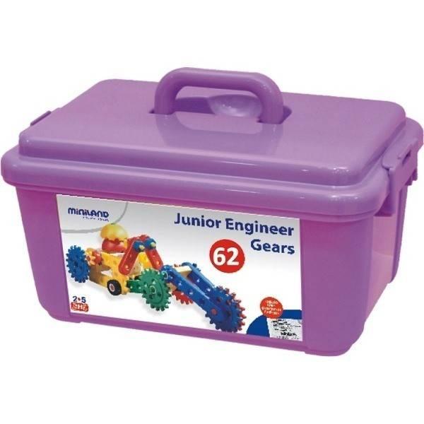 junior-engineer-gears-62-pzas
