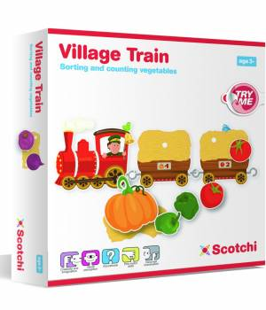 village_train_perspective
